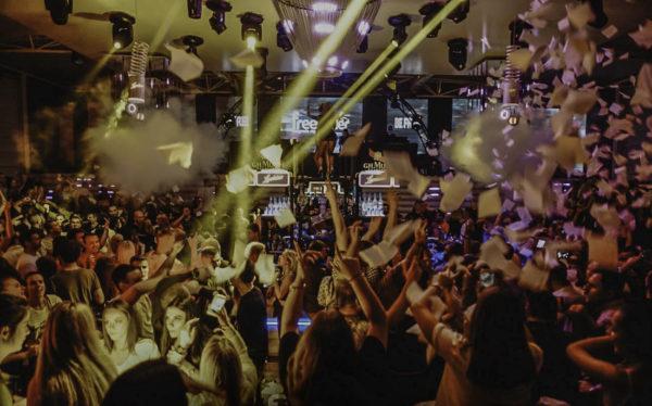 Belgrade_Nightlife_11