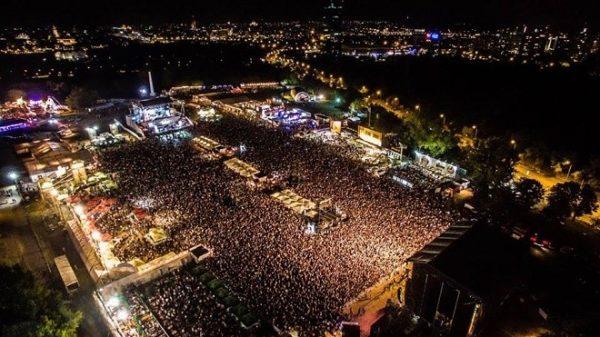 Belgrade_Nightlife_12