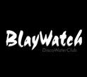 Blaywatch Club | Belgrade at night