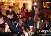 Rakija bar