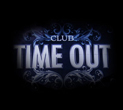 Club Time out | Belgrade at night