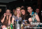Club Amsterdam