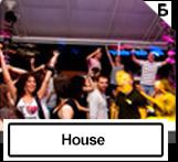 Club Sound Friday | Belgrade at night