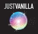 Club Just Vanilla | Belgrade at night