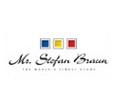 Mr. Stefan Braun