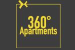 360º APARTMENTS