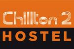 CHILLTON 2 HOSTEL