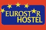 EUROSTAR HOSTEL