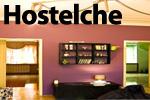 HOSTELCHE