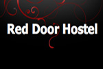 RED DOOR HOSTEL