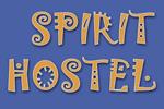 SPIRIT HOSTEL