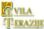 VILA TERAZIJE