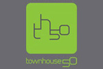 TOWN HOUSE 50