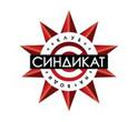 Club Sindikat