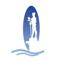 Turistička organizacija Beograda