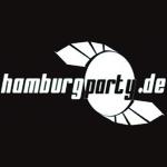 Hamburg Party