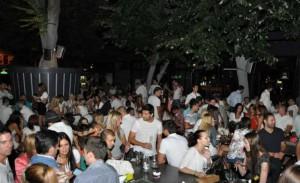 Belgrade at Night recommends - Belgrade at night