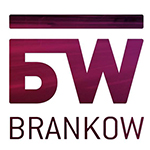 Brankow | Belgrade at night