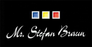 Season Opening@Mr. Stefan Braun - Belgrade at night