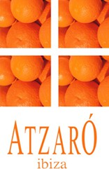 Atzaro Ibiza