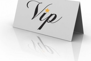 Ibiza VIP Concierge Services