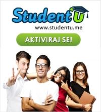 Student U