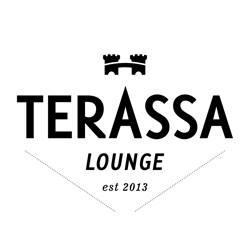Terassa Club | Belgrade at night