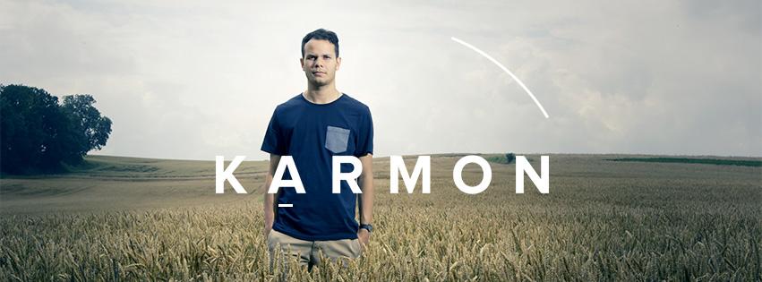 DJ Karmon