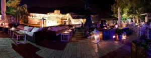 Terassa Lounge