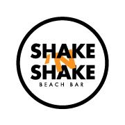 Shake 'n' Shake | Belgrade at night
