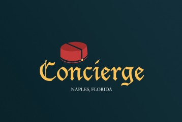 Concierge Naples Florida
