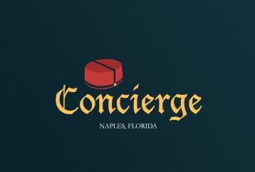 Concierge Naples Florida