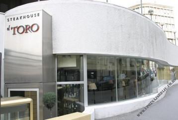 Steakhouse El Toro