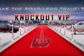 Knockout VIP