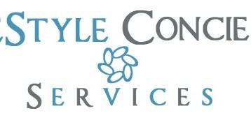 Lifestyle concierge services