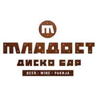 Club Mladost