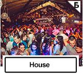 Shake 'n' Shake Thursday | Belgrade at night