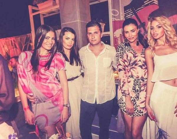 Belgrade Bacheloer Party – 3