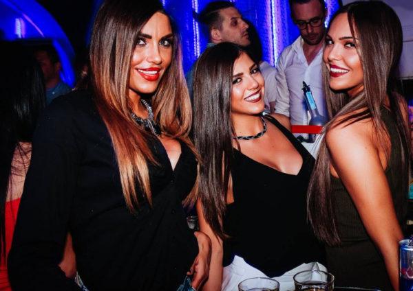 Belgrade Bachelor Party – 1
