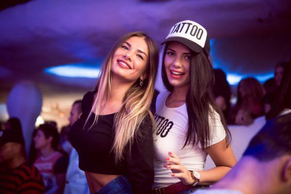 Belgrade Bachelor Party – 2