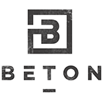 Club Beton | Belgrade at night