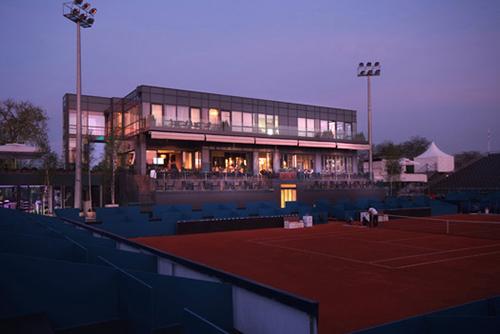 Sporting Activities in Belgrade