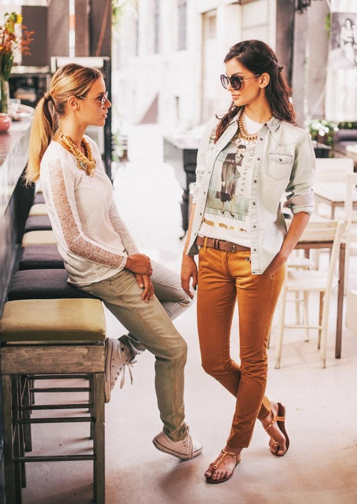 Belgrade girls 5
