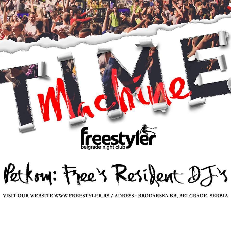 Freestyler (2)