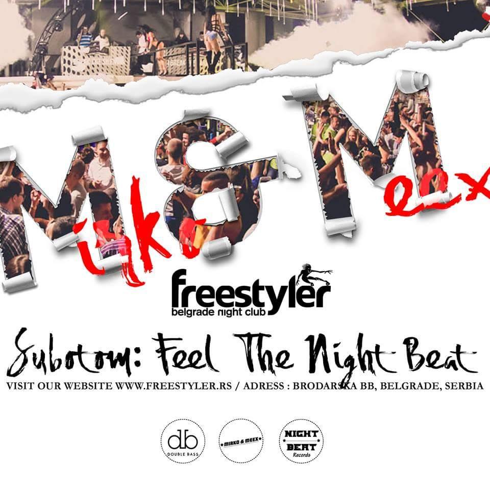 Freestyler (3)