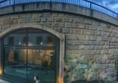 Galerija Stab