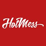 Hot Mess Club