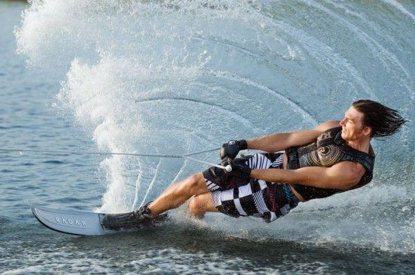 Wakeboarding Belgrade 12