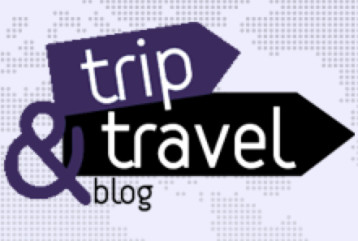 Trip & Travel Blog