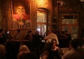 Djuro Bar